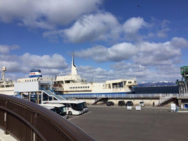釧路トヨタ C-HR 居住性 ドライフ