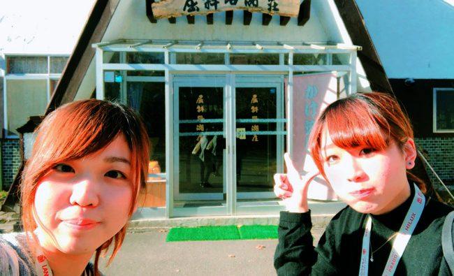 11_no11_10_s