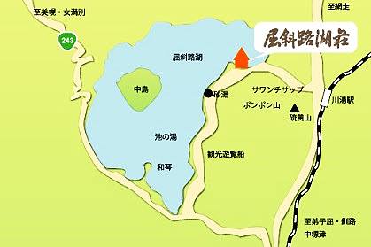 11_no11_63_s