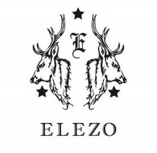 elezo_logo_2_1_ol