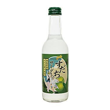 画像引用元:司菊酒造
